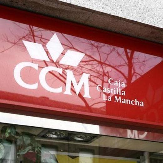 Primera pregunta desde el 'escaño ciudadano': ¿qué pasó con CCM?