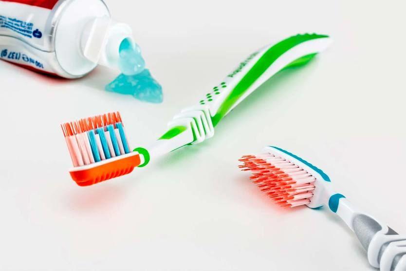 Consejos básicos de higiene personal que no debes olvidar nunca