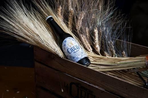 La cerveza artesanal madrileña La Cibeles llega a un acuerdo con Heineken