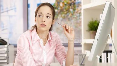 C�mo evitar el 's�ndrome postvacacional': los expertos te dan 9 consejos clave