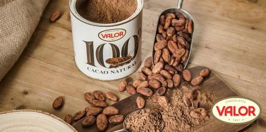 Chocolates Valor sube el sueldo a sus trabajadores un 20% y se gana el aplauso nacional