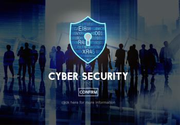Los ciberseguros, en auge contra los ciberataques