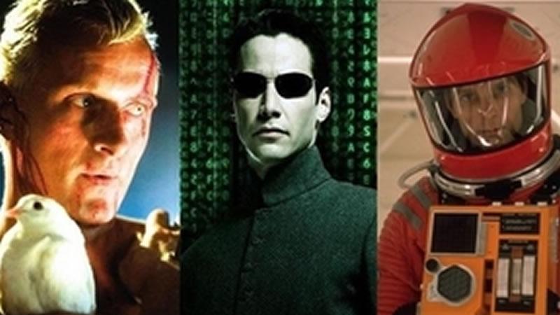 Las 10 mejores películas de ciencia ficción para los científicos
