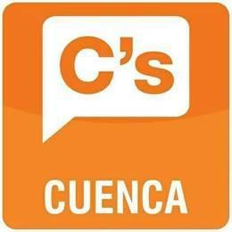 C's Cuenca exige un plan integral para el Casco Antiguo y las hoces que 'mejore sus recursos y habitabilidad'