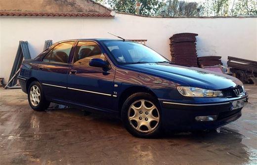 El alcalde de Villafranca de los Caballeros renuncia al coche oficial que usaba su predecesor