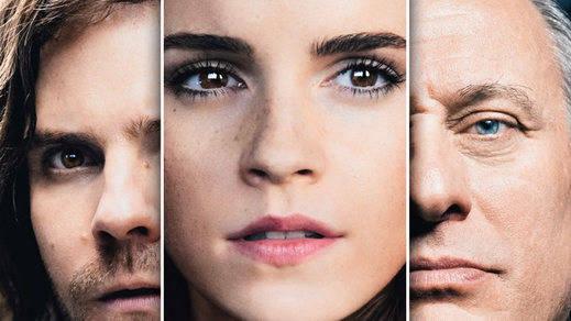 Estrenos de cine de la semana: 'Colonia', 'Figuras Ocultas', 'Loving', 'Toni Erdmann', 'xXx: Reactivated'...