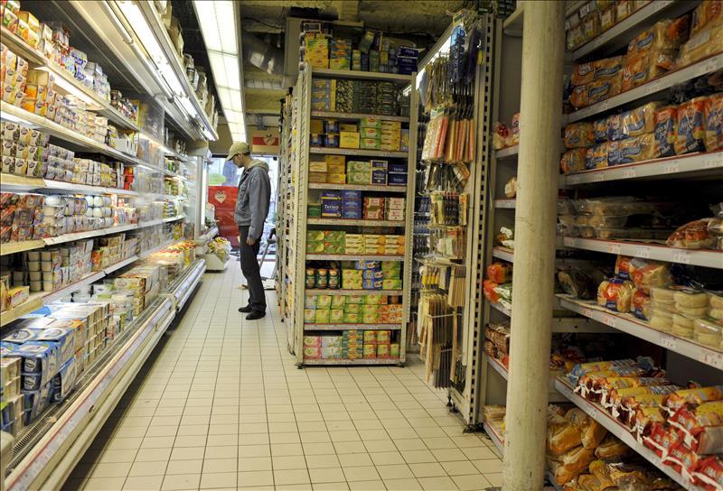 Los precios suben dos décimas en junio en Castilla-La Mancha