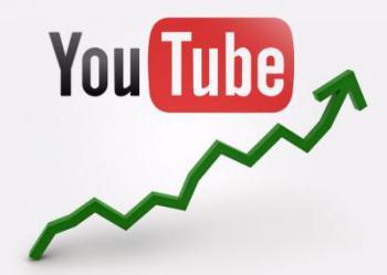 Tus 'youtubers' favoritos compran visitas en Youtube