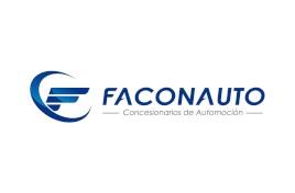 Comunicado de prensa de Faconauto sobre el caso del Grupo VW