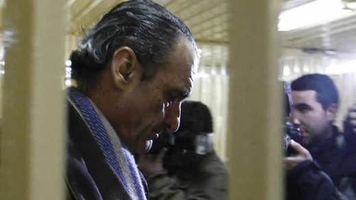 Mario Conde: la Fiscalía pide prisión incondicional por repatriar 13 millones de Banesto