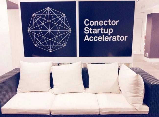 Arranca Madrid #3, el tercer programa de aceleración de Conector