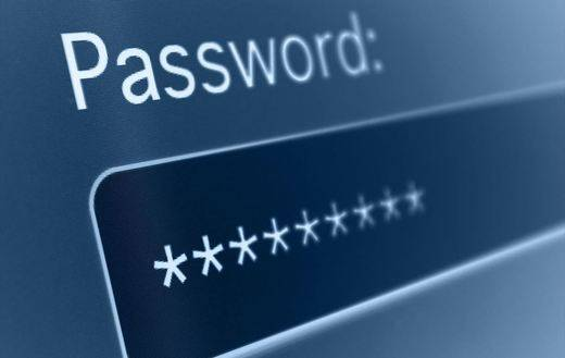 Ésto es lo que debes hacer para evitar que te roben tus contraseñas de Internet