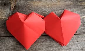Alicia Collado: opiniones y claves para un ritual de San Valentín con éxito.