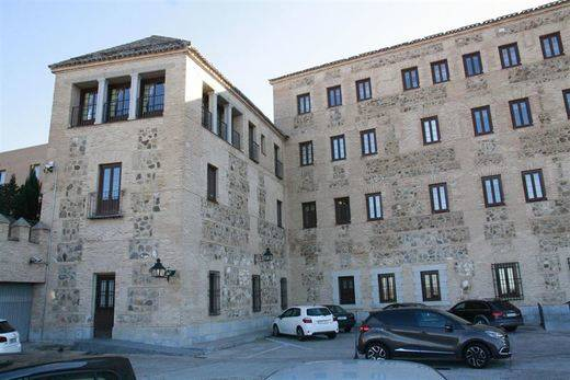 Las Cortes de Castilla-La Mancha debatirán el 28 de diciembre el techo de gasto para 2016