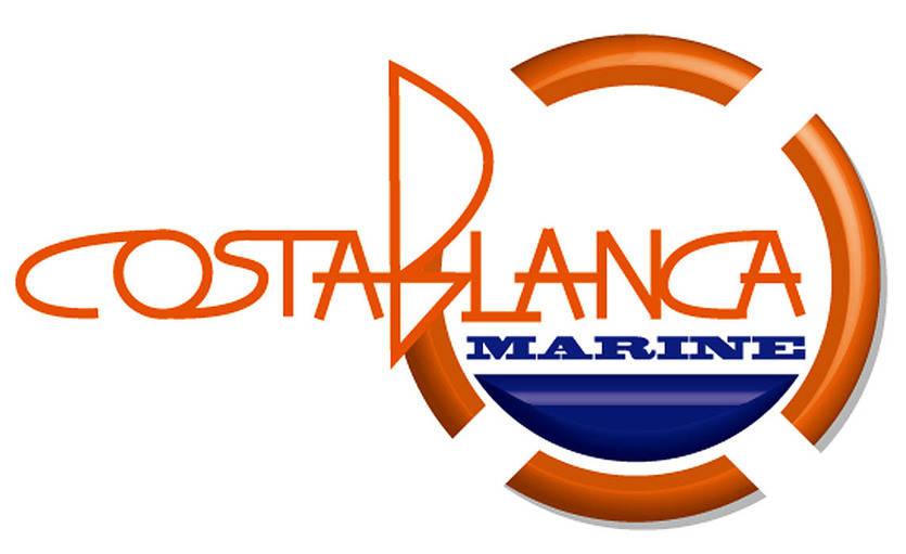 La empresa 'Mundo Marino' de Denia se incorpora a la asociación empresarial 'Costa Blanca Marine'