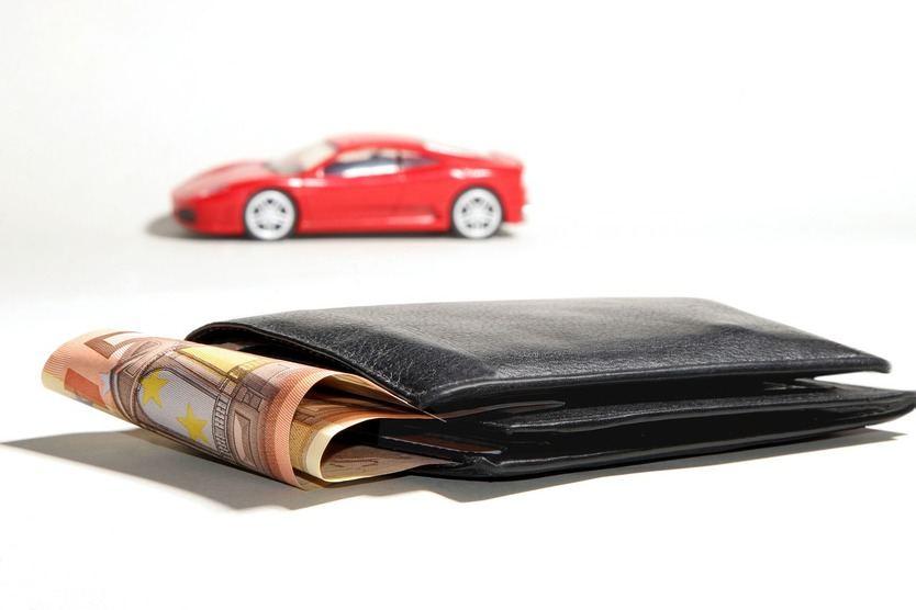 Todo lo que hay que saber sobre los créditos rápidos