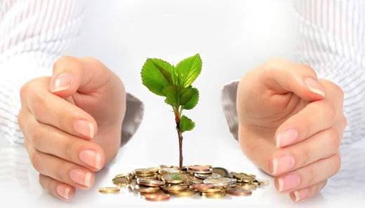 Creditea, una alternativa a los préstamos tradicionales