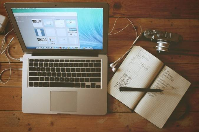 Industria lanza la iniciativa Cyberemprende