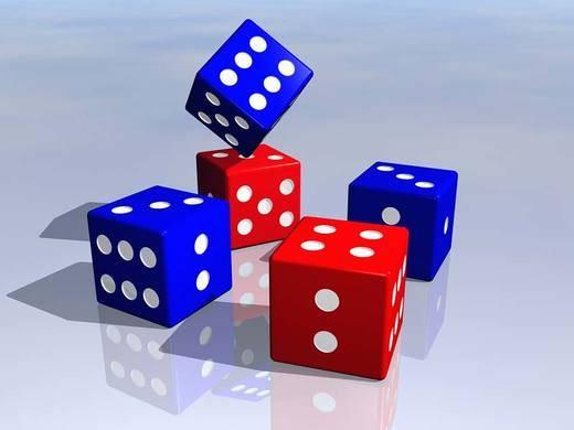 Cómo saber si un casino online es fiable
