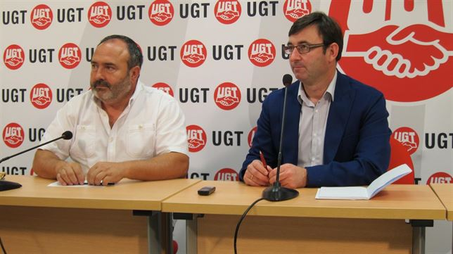 IU avanza una pronta reunión con Podemos en Castilla-La Mancha para hablar de candidatura unitaria