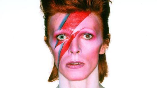 2 años sin David Bowie: sus mejores canciones y sus mejores discos