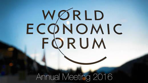El proteccionismo marcará Davos