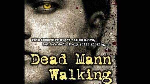 La moda zombi no tiene freno: tras 'Walking Dead' llega 'Dead Mann Walking'