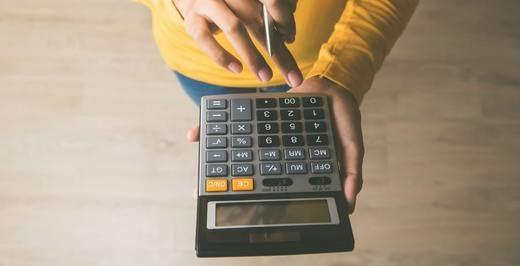 Las 12 novedades en la declaración de la Renta