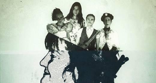 Duelo de Juanas (Andueza y Cordero) en 'Delicia', de Triana Lorite, con dirección de Alberto Velasco