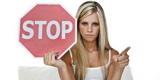 Los problemas de disfunción sexual femenina: lo que las mujeres esconden por vergüenza