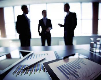La tendencia en marketing online para sectores en abogados y detectives