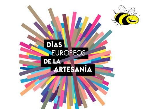 Días europeos de la artesanía: Colmenarejo promueve el negocio local.