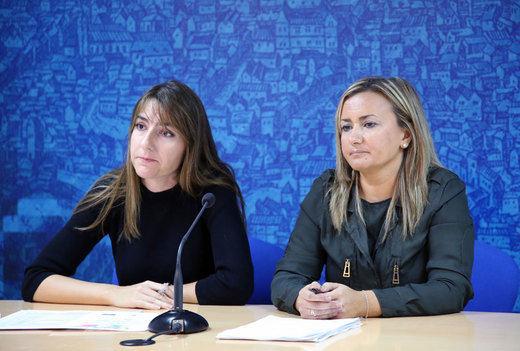 Toledo acoge una jornada informativa sobre el programa de Acogimiento Familiar
