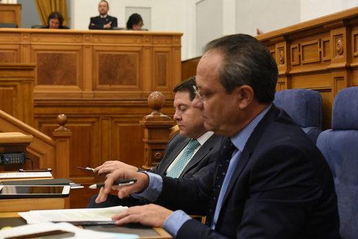 Castilla-La Mancha aprueba su propia ley local que blinda la prestación de servicios públicos por parte de los ayuntamientos