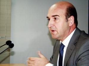 El PP pide explicaciones por el nombramiento del interventor general de la Junta