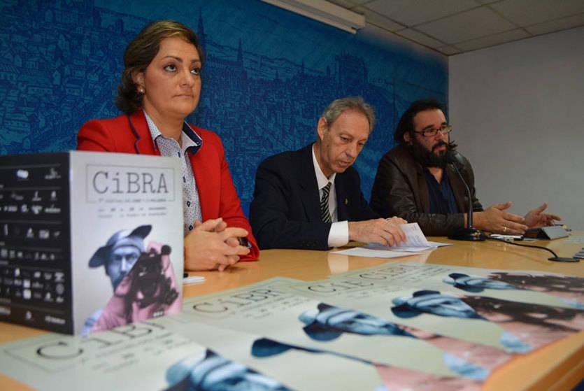 El VII Festival CiBRA, desde este viernes en Toledo