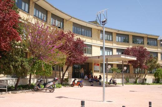 Los alumnos de la UCLM podrán realizar prácticas en el Ayuntamiento de Cuenca