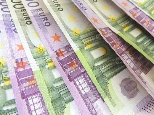 El último dato de la deuda pública que arrastra Castilla-La Mancha: 13.095 millones