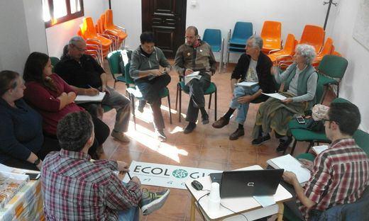 Ecologistas en Acción de Castilla-La Mancha pide más medios para consolidar la política ambiental