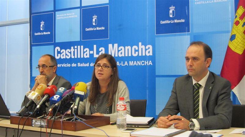 Las listas de espera en Castilla-La Mancha han subido un 35% desde junio
