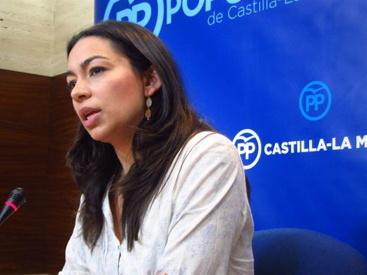 El PP defiende a Nacho Villa con datos de