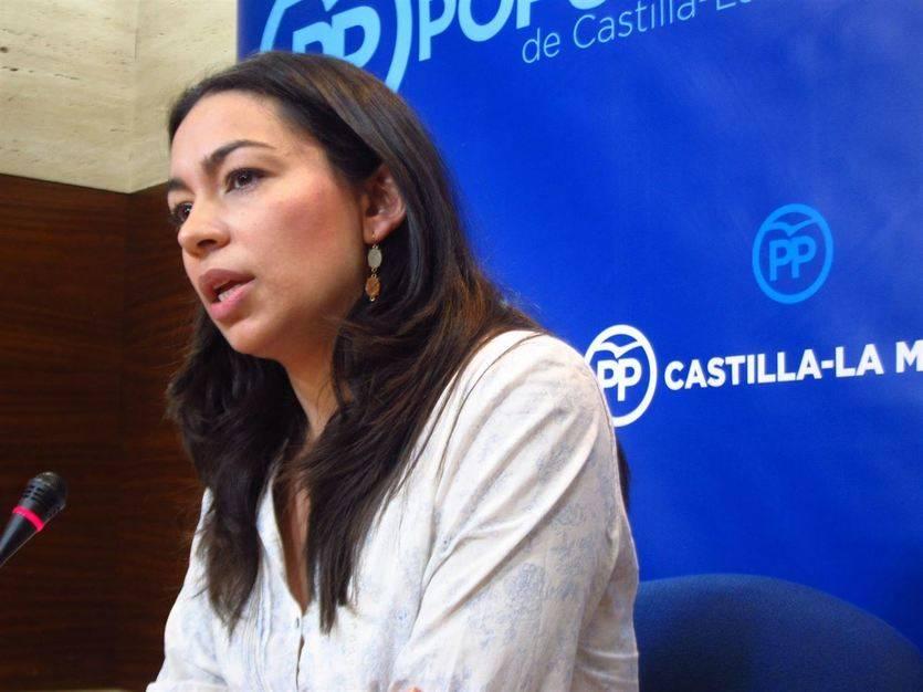 El PP defiende a Nacho Villa con datos de 'golferías' de la época socialista en RTVCM