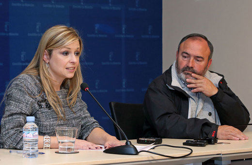 El Gobierno de Castilla-La Mancha cree que hay