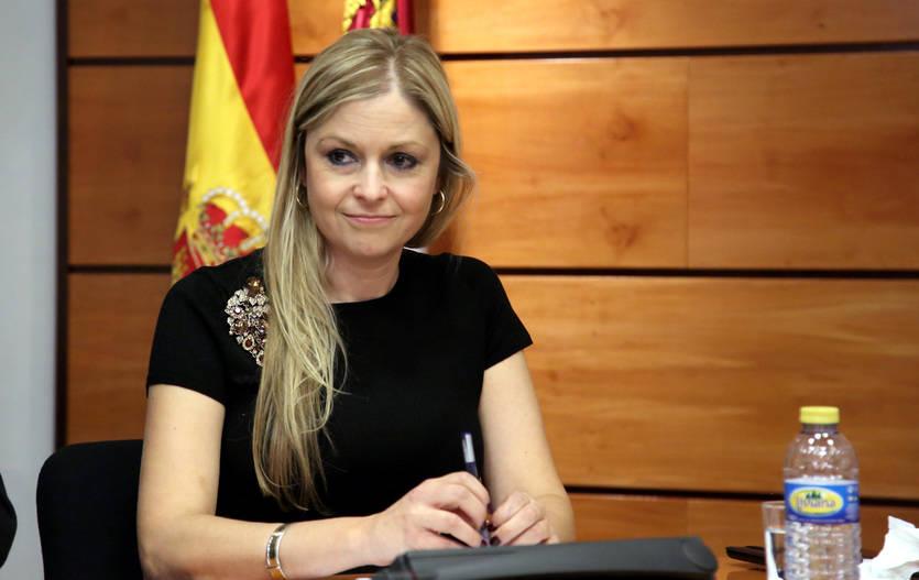 'No contento con agotar el Tajo, Mariano Rajoy se dispone a esquilmar el Júcar'