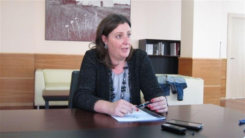 La Junta trabaja en una Ley Industrial para favorecer la implantación de empresas en Castilla-La Mancha