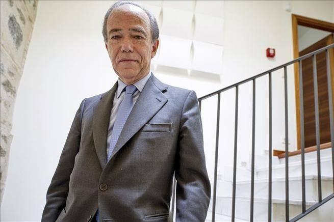 La Fundaci�n El Greco 2014 cierra esta semana un desaf�o de 2.022 d�as