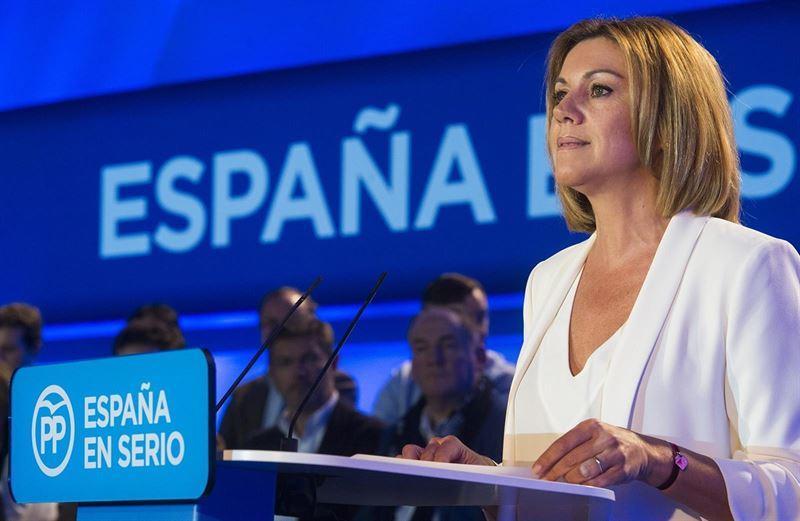 'Aznar no tiene por qué participar en todas las campañas'