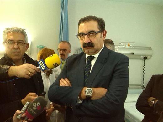 El programa 'parto humanizado' de Talavera se extenderá a otros hospitales