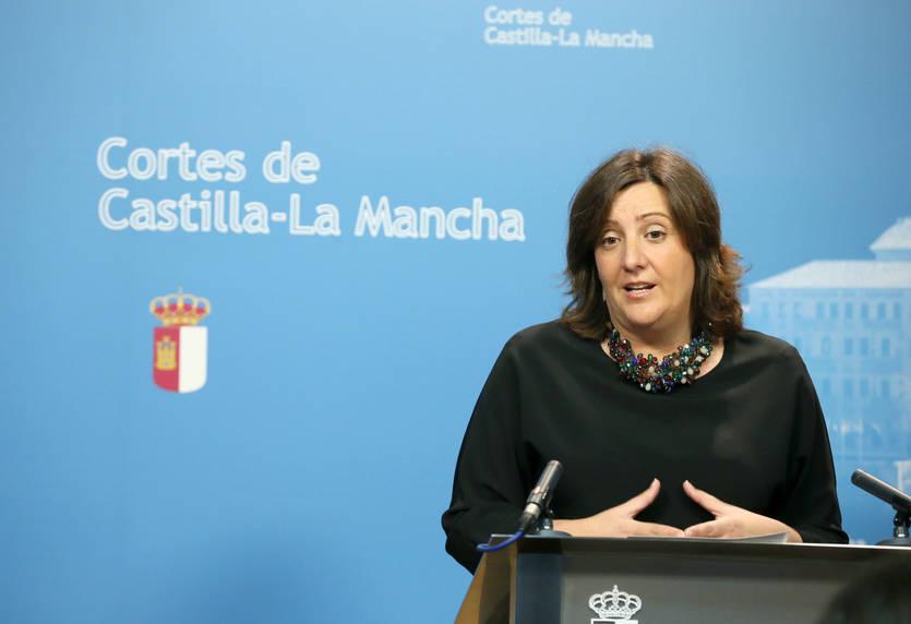 El 93% de los ayuntamientos de Castilla-La Mancha participará en el Plan de Empleo de la Junta
