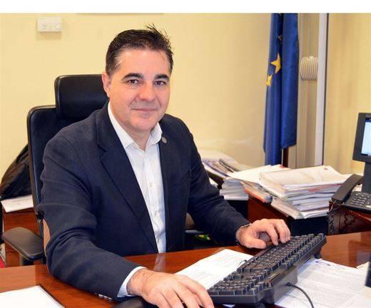 La UCLM ofertará 112 plazas de promoción interna en próximas semanas